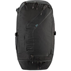 Cube OX25+ Rucksack black black