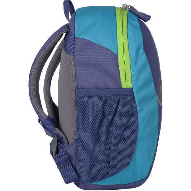 Deuter Pico Backpack 5l Kinder indigo-turquoise