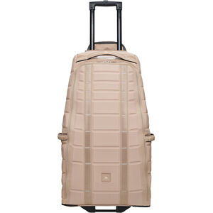Douchebags LittLe Bastard 60L Trolley desert khaki desert khaki