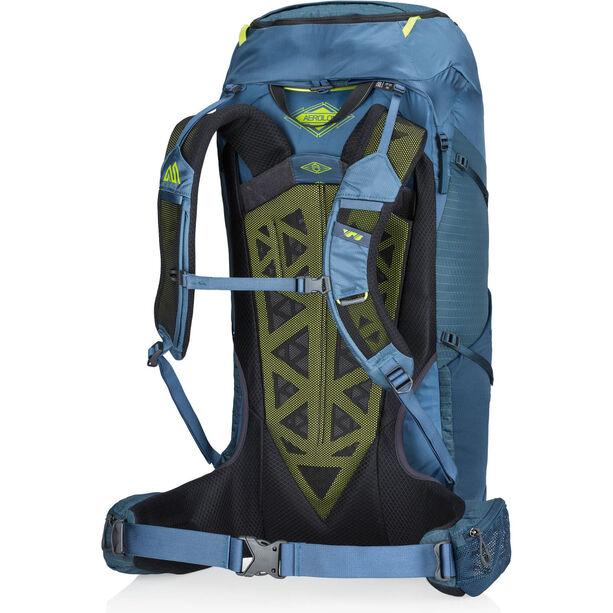 Gregory Paragon 48 Backpack Herren omega blue