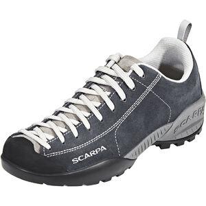 Scarpa Mojito Shoes iron gray iron gray