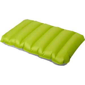 Brunner Alveobed Pillow