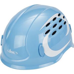 Beal Ikaros Helmet blue blue