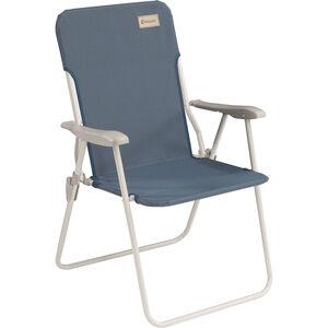 Outwell Blackpool Chair ocean blue ocean blue