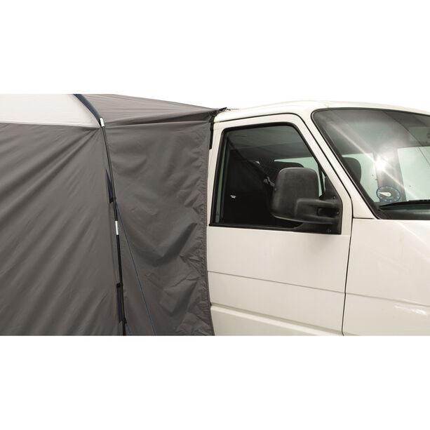 Easy Camp Fairfields Tent