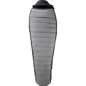 Yeti Fusion Dry 1700+ Sleeping Bag M