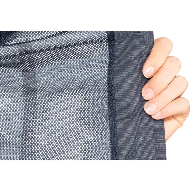 The North Face Inlux Dryvent Jacket Damen urban navy