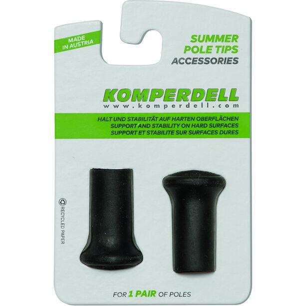 Komperdell Protectors 8mm