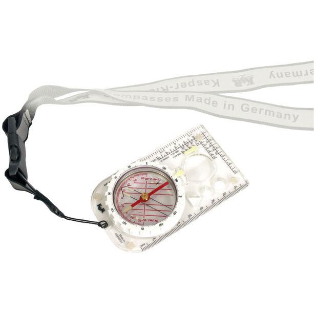 Kasper & Richter Horizon Kompass