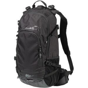XLC BA-S95 E-Bike Rucksack 17l black/petrol/gray black/petrol/gray