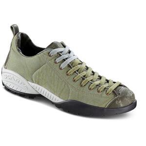 Scarpa Mojito SW Shoes military military