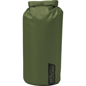 SealLine Baja 20l Dry Bag olive olive