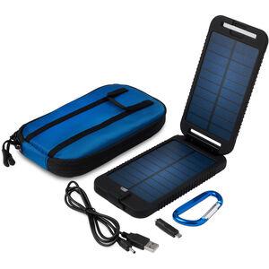 Powertraveller Solar Adventurer Solarladegerät
