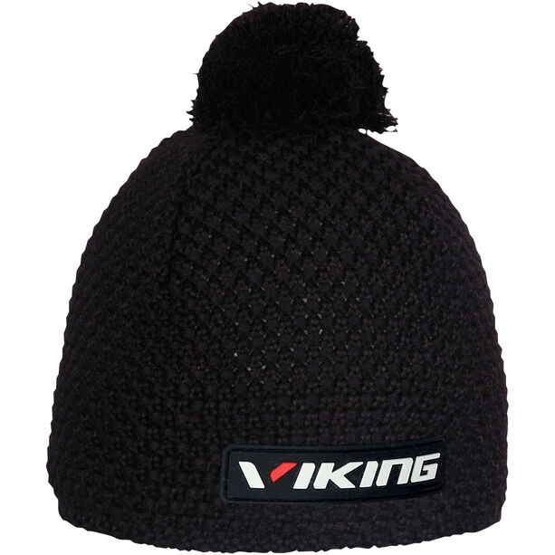 Viking Europe Berg Gore-Tex Infinium Mütze black