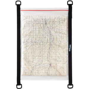 SealLine Map Case Medium