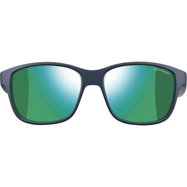 Julbo Powell Spectron 3 CF Sonnenbrille Herren matt black/green/multilayer green