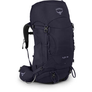Osprey Kyte 36 Backpack Damen mulberry purple mulberry purple