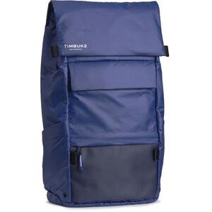 Timbuk2 Robin Pack Light Rucksack 20l blue wish light rip blue wish light rip