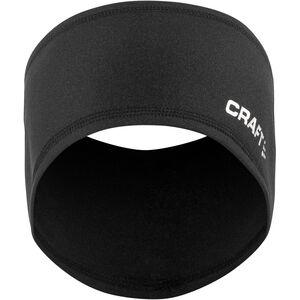 Craft Thermal Headband black black