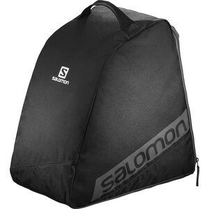 Salomon Original Stiefeltasche black black