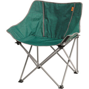 Easy Camp Zamora Folding Chair
