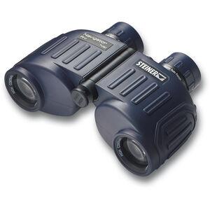 Steiner Navigator Pro Fernglas 7x30 blue blue