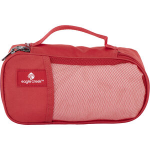 Eagle Creek Pack-It Original Cube XS red fire red fire