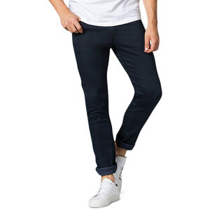 DUER No Sweat Pants Slim Men navy navy