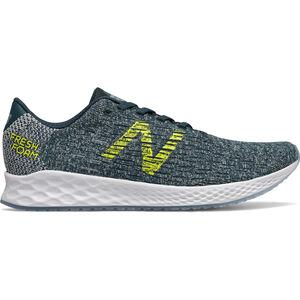 New Balance Fresh Foam Zante Pursuit Schuhe Herren blue blue