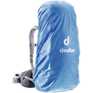 Deuter Raincover III coolblue coolblue