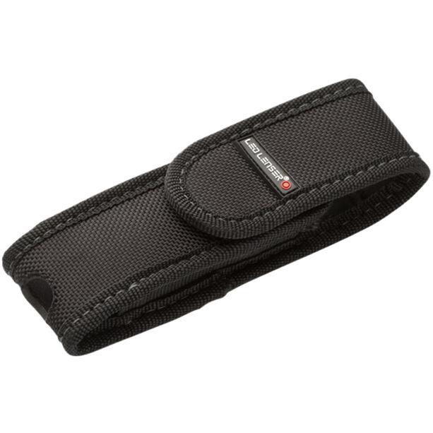 Led Lenser Pouch Type B black