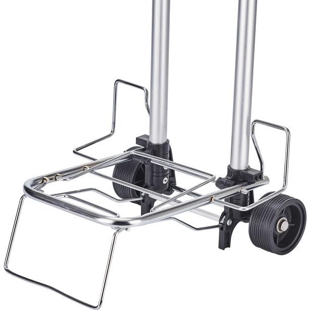 Outwell Balos Telescopic Transporter