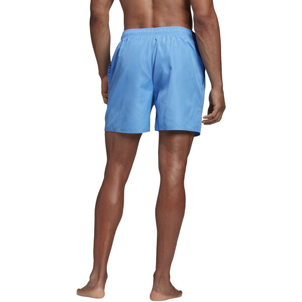 adidas Solid SL Shorts Herren real blue