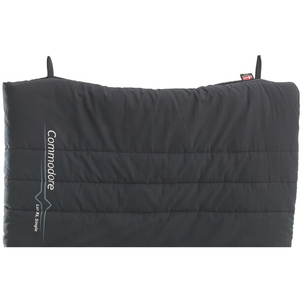 Outwell Commodore Lux Schlafsack XL