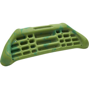 Metolius Contact Training Board green green