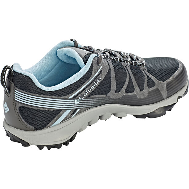 Columbia Conspiracy V Outdry Shoes Damen black/oxygen