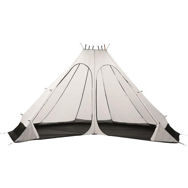 Robens Field Tower Inner Tent