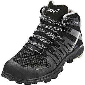 inov-8 Roclite 325 GTX Schuhe Damen black/grey