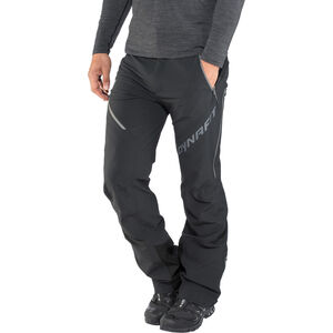Dynafit Mercury 2 Dynastretch Pants Herren black out black out