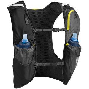 CamelBak Ultra Pro Hydration Vest graphite/sulphur spring graphite/sulphur spring