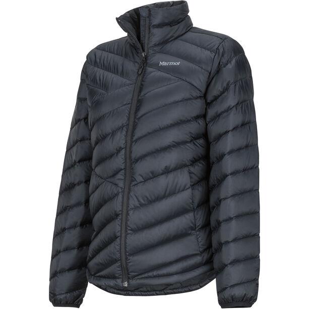 Marmot Highlander Jacke Damen black