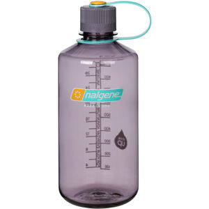 Nalgene Everyday Flasche 1000ml aubergine aubergine