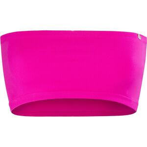 Kidneykaren Mini Tube Damen pink paradise pink paradise