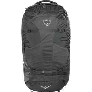 Osprey Farpoint 80 Backpack M/L Herren volcanic grey volcanic grey
