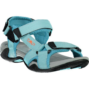 CMP Campagnolo Hamal Hiking Sandals Damen curacao curacao