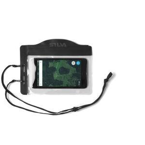 Silva Waterproof Dry Case Smartphone-Tasche M universal universal