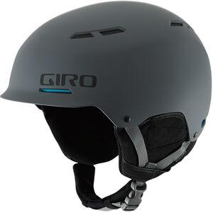 Giro Discord Snow Helmet mat dark shadow mat dark shadow