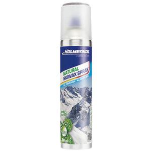 Holmenkol Natural Ski Wachs Spray 200ml