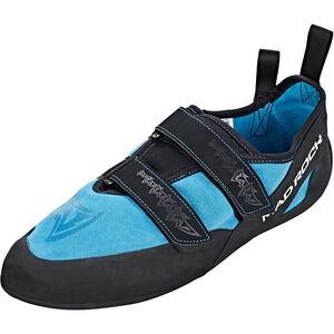 Mad Rock Drifter Climbing Shoes blue blue