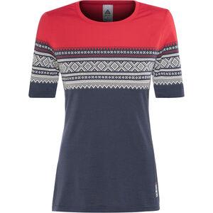 Aclima DesignWool Marius Merino T-Shirt Damen original original